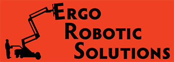 Ergo Robotic Solutions